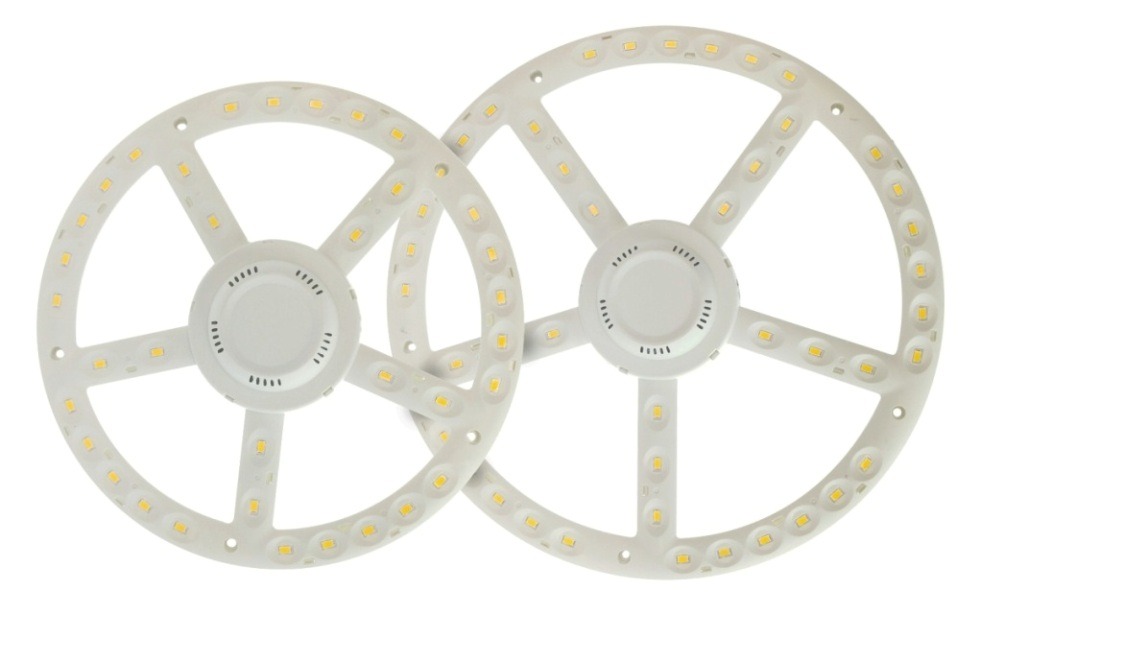 LED modul GREENLUX DAISY 18W-NW