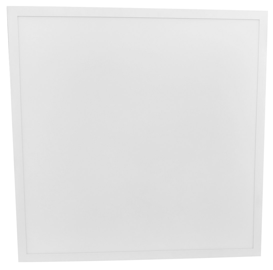 LED panel GREENLUX DAISY LED VIRGO, vstavaný 840-40W/WF